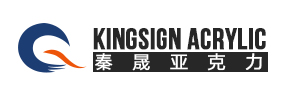 SHANGHAI KINGSIGN INTERNATIONAL TRADE CO., LTD.